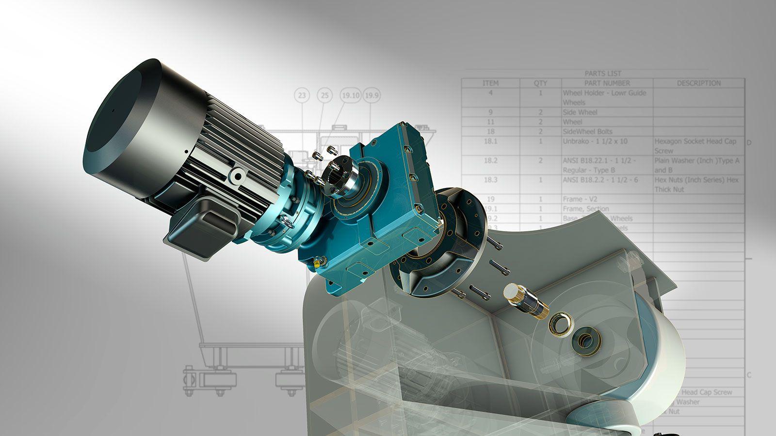 autodesck-inventor-wp3340395